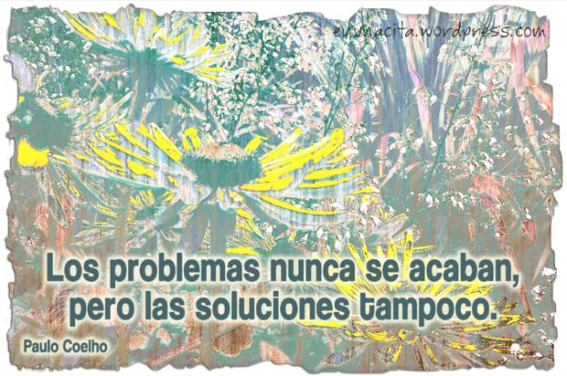 Problemas - Coelho