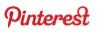 Sigue 'En una cita' en Pinterest