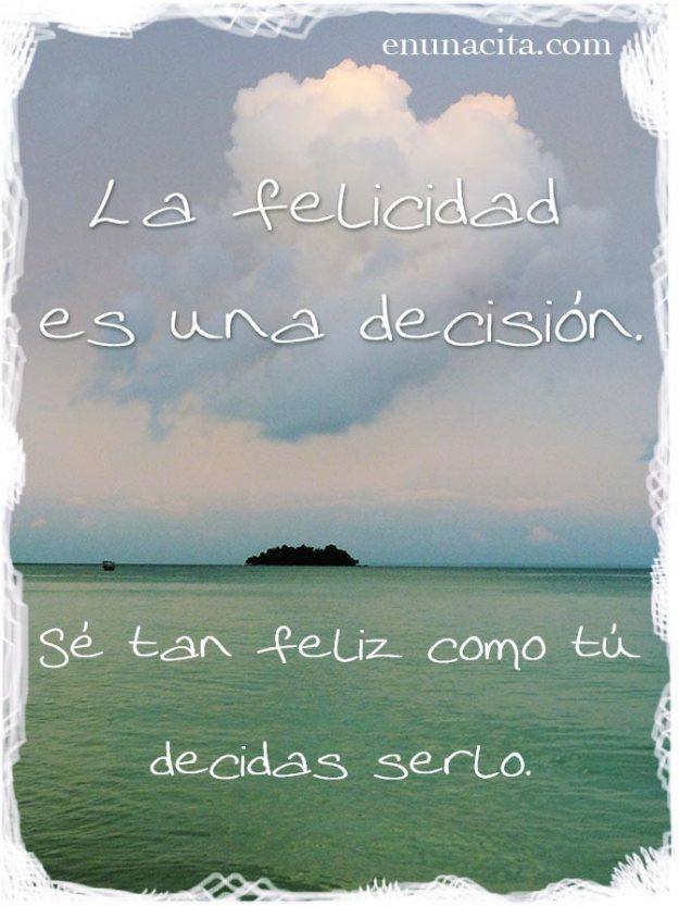 La-felicidad-es-una-decisión